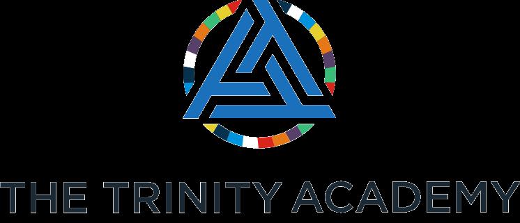 The Trinity Academy